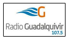 RadioGuadalquivir_Web